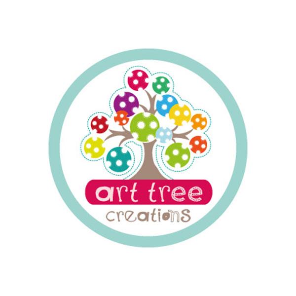 Paint a Pot - Art Tree Creations
