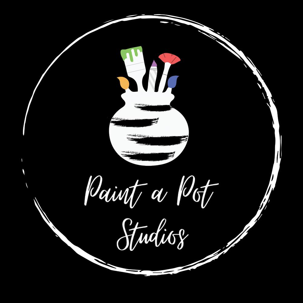 paint.a.pot